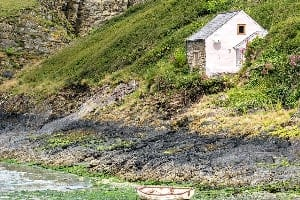 Holiday Cottages in the UK