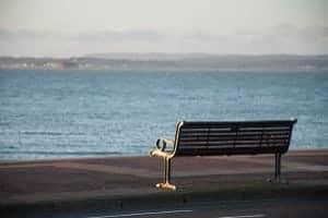 Away Resorts Holidays Isle of Wight